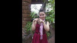 dieu anh khong muon (handmade clip) - pham truong