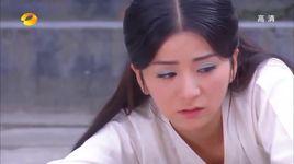 hai co nuong xinh dep bij dam linh hanh ha da man - v.a