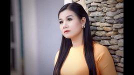 roi mot cuoc tinh (handmade clip) - duong hong loan