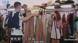 minh yeu nhau di - we are in love (tap 11) (vietsub) - v.a