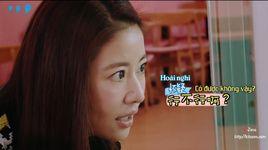 minh yeu nhau di - we are in love (tap 8) (vietsub) - v.a