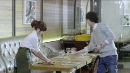 this moment - davichi