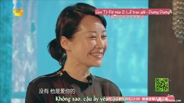 hoa ty de - season 2 (tap 11 end) (vietsub) - v.a