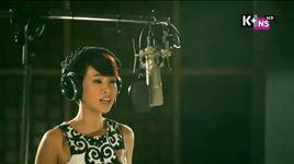 cho nguoi noi ay (studio version) - uyen linh
