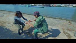 dua nhau di tron (choreography) - v.a