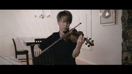 hello (adele - violin cover) - jun sung ahn
