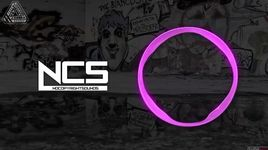 best of ncs - nocopyrightsounds gaming mix - v.a