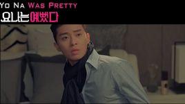 yo na was pretty (kill me hill me + she was pretty parody) - v.a