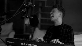 hello (adele cover) - conor maynard, anth