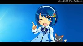 xin anh dung - nightcore