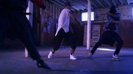 i'll show you (purpose - the movement) - justin bieber