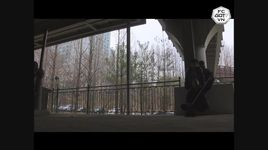 love train making film ver a (vietsub) - got7