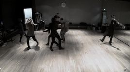 apology (dance practice) - ikon