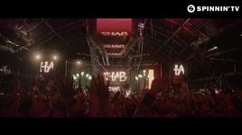 how we party - r3hab, vinai