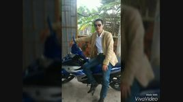 chac anh se dung lai (handmade clip) - vo khac anh