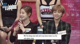 after school club (03.11.15) (vietsub) - twice