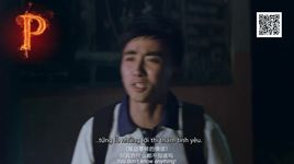 anh ay (be here for you ost) (vietsub) - chu nghe bac (zhou yibo)
