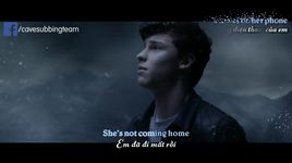i know what you did last summer (vietsub, kara) - shawn mendes, camila cabello