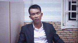 cuoc doi cong nhan (tinh nhat phai che) - quang phuong