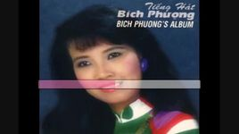 ly chieu chieu (lyrics) - bich phuong