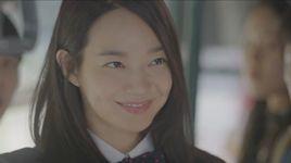 darling u (oh my venus ost) - kim tae woo, ben