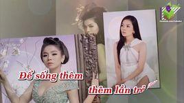 bai khong ten so 1 (karaoke) - le quyen