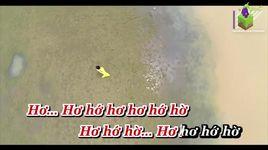 chi hai (karaoke) - cam ly