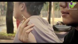chieu thu sai gon tango (karaoke) - 5 dong ke