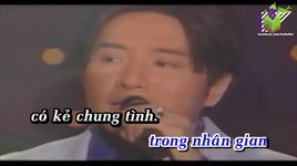 cho vua long em (karaoke) - nhu quynh, the son
