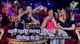 choi (karaoke) - ho viet trung