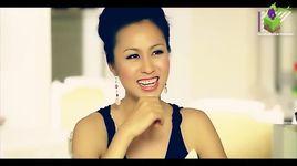 co be kieu ky (karaoke) - han thai tu