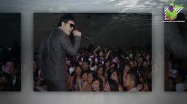 co phai da qua muon mang (karaoke) - ung hoang phuc