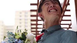 3 phut len dinh (trailer) - onlyc, hoang rapper