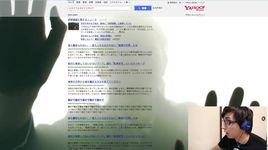 vao yahoo japan search ががばば de cam nhan - v.a