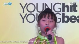 son (young beat young hit 2015) - kim anh
