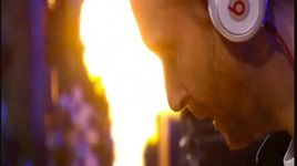 shot me down / bad (live tomorrowland 2015) - david guetta