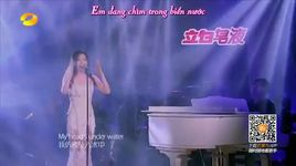 all of me (vietsub) - truong luong dinh (jane zhang)