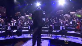 star wars tribute (american music awards 2015) - pentatonix