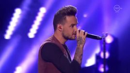 perfect (live amas 2015) - one direction