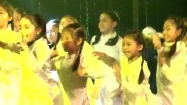 tinh co nhu khong (liveshow nsnd ngoc giau - duyen lam nguoi oi) - dam vinh hung