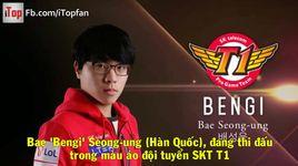 top 5 game thu co thu nhap khung lien minh huyen thoai - v.a