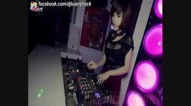 yeu la phai thuong remix (handmade clip) - vo kieu van