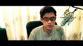 vo tuyet voi nhat (cover) - uy trung dung