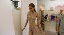 the making of the victoria's secret fashion show 2015 part 2: the show takes shape - v.a