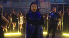 youtube rewind: now watch me 2015 - v.a