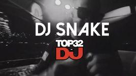 the wave hcm - dj snake civilization tour (trailer) - v.a, dj snake