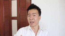 talk 69: thu dong suy nghi, do giao duc chang? - dua leo