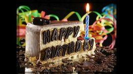 happy birthday kevin khoa 2014 - v.a