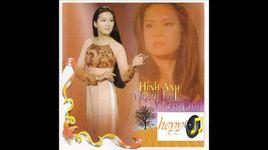 em nhu lan may (audio) - lynda trang, tommy ngo