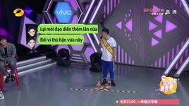happy camp - victoria, vuong bao cuong, truong luong, luu hao nhien, tran tu thanh, dau kieu (vietsub) - v.a